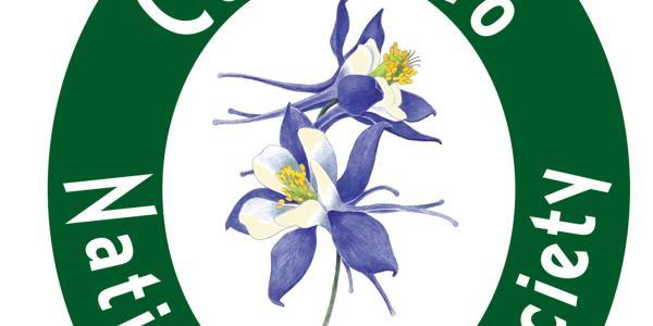 conps logo