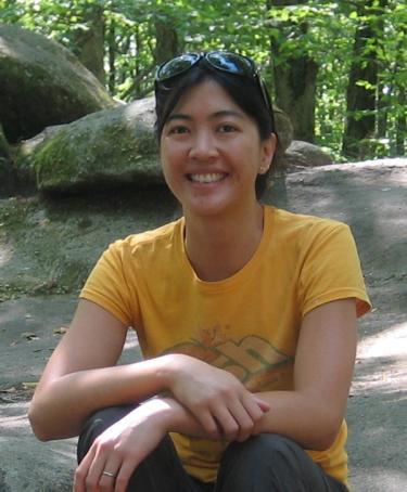 Julienne Ng