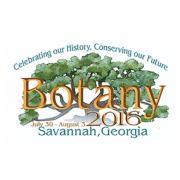 botanylogo