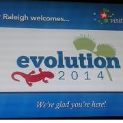 evol2014