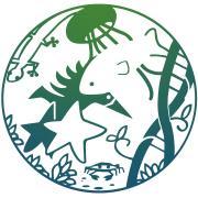 SICB logo