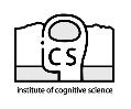 The ICS logo.
