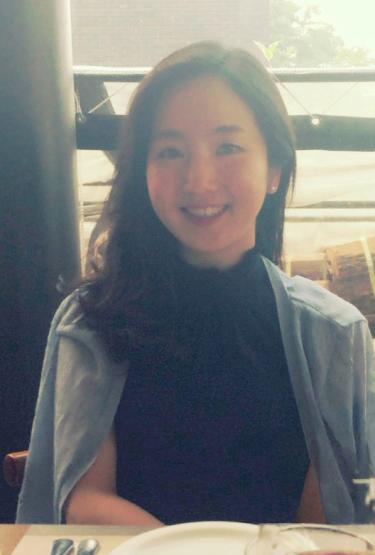 Heejung Jung