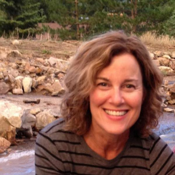 Carrie Bagli