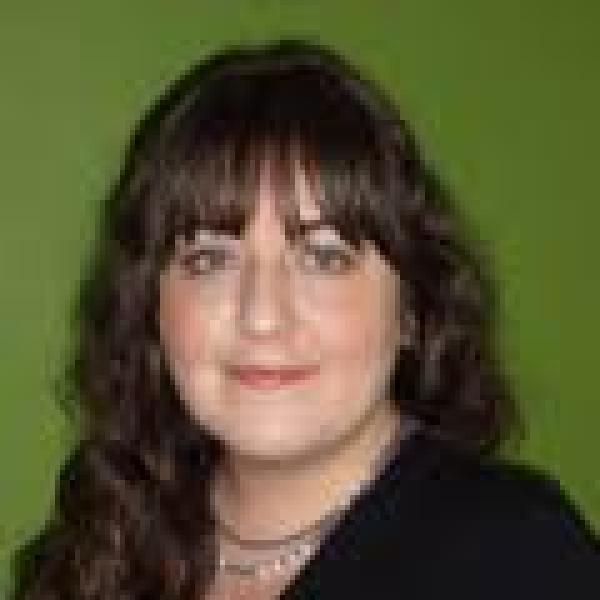 Heather Champeau