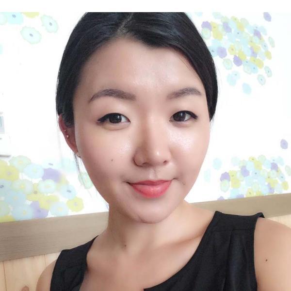 Juhee Woo