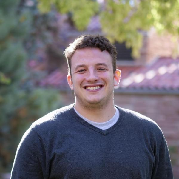 Kyle Thomas2