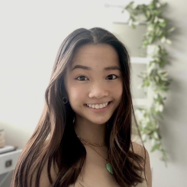 V.Wong
