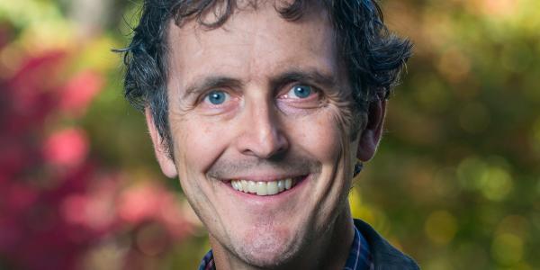Jason Boardman