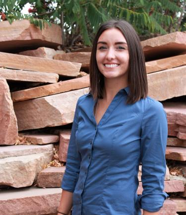 Jennifer Tostlebe