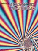 Advanced Materials 2013