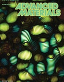 Advanced Materials 2014