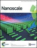 Nanoscale 2018