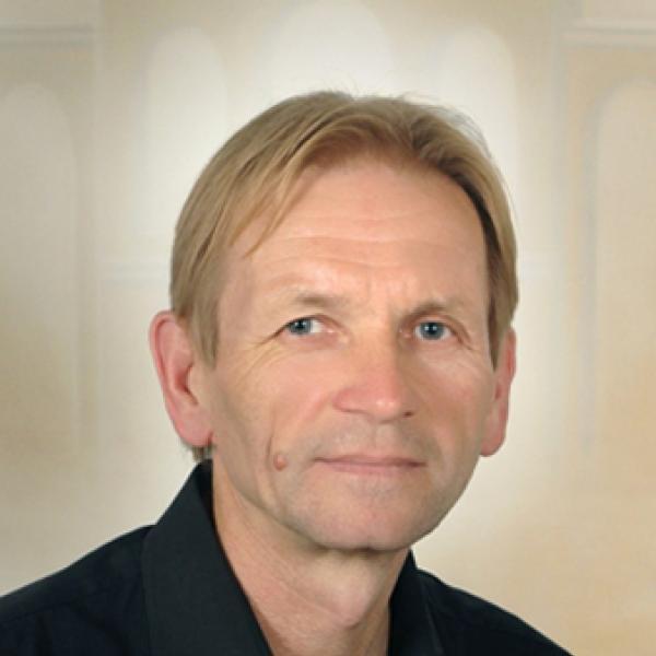 Andrij Trokhymchuk