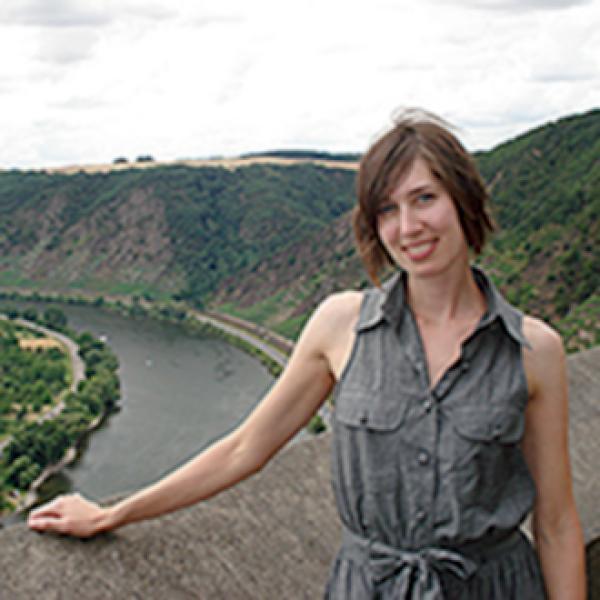 Carolyn Lubner