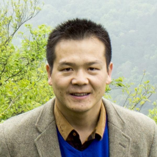 Dagang Liu