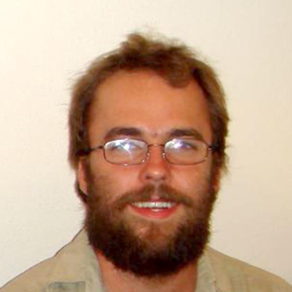 Gabriel Stockdale