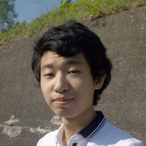 Guoqing Wei