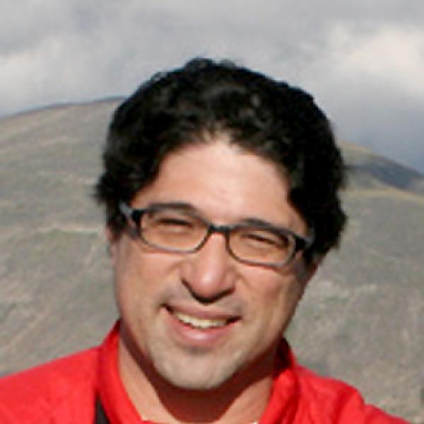 Hector Cordova Mireles