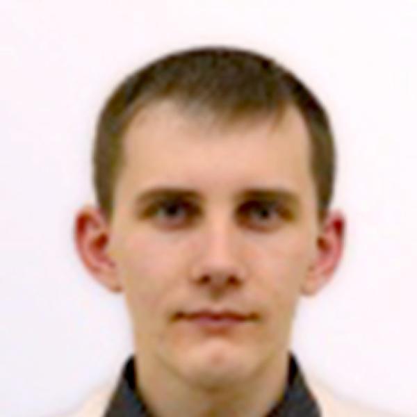 Ivan Klevets