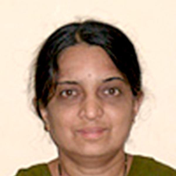 Ramarao Pratibha