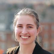 Hayley R. O. Sohn on MSE program website