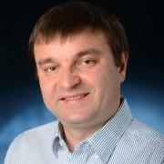 Ivan Smalyukh is the winner of 2021 Langmuir Lectureship Award