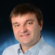 Ivan Smalyukh is a chair of 2019 Gordon Research Conference on Liquid Crystals