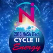 NASA iTech Cycle II Energy