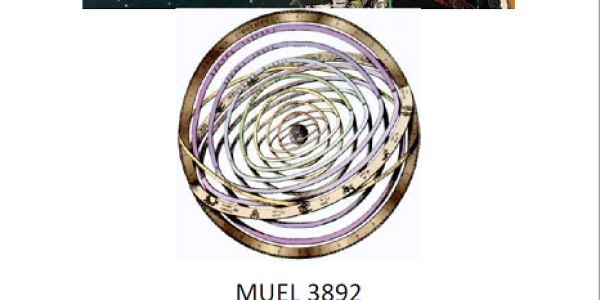 MUEL 3892