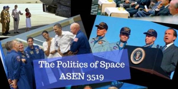 ASEN 3519