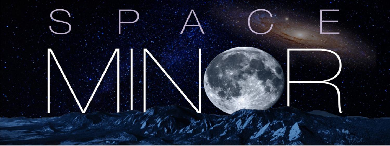 Space Minor Image