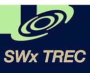 SWx TREC logo