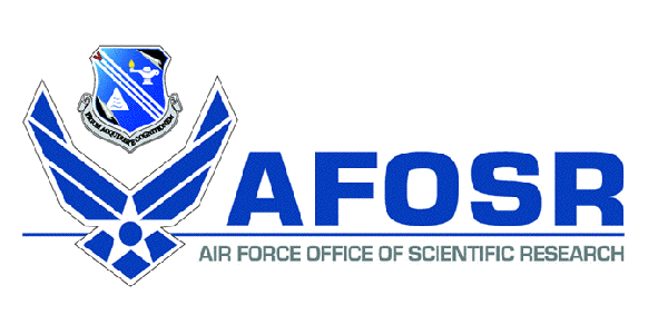 U. S. Air Force Office of Scientific Research