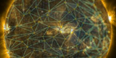 Deep Learning Lab image