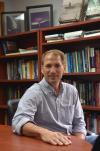 Jeff Thayer