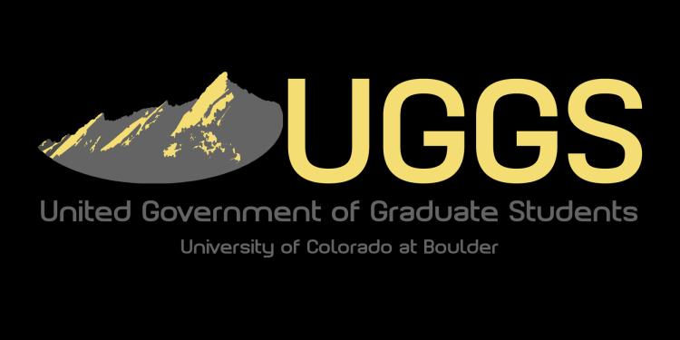 uggs logo