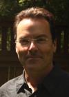 Scott Spanbauer