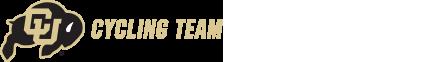 Cycling Team  logo