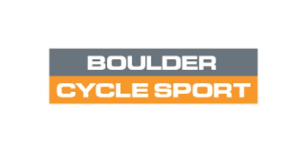 Boulder Cycle Sport