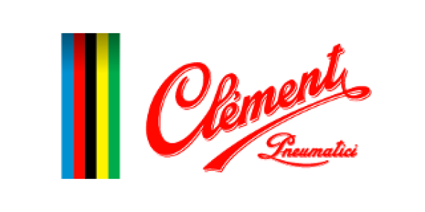 Clement Tires