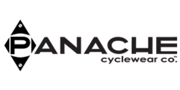 Panache Cyclewear