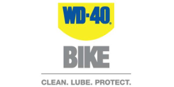 WD-40 Bike