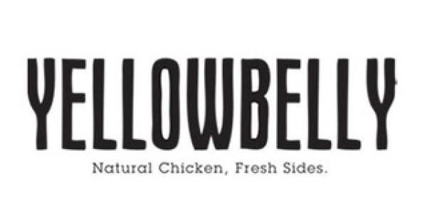 Yellowbelly Chicken