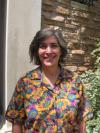 Diana Oliveras, Ph.D.