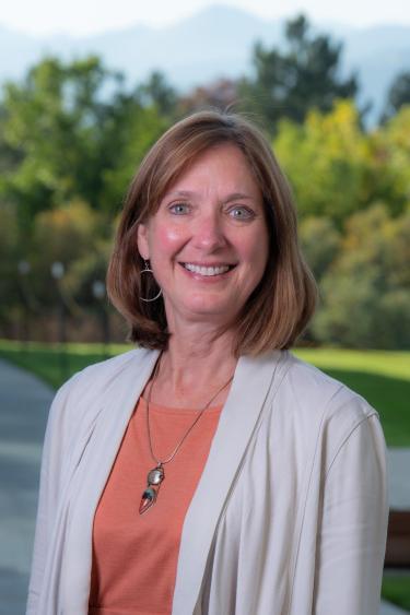 Katherine Erwin