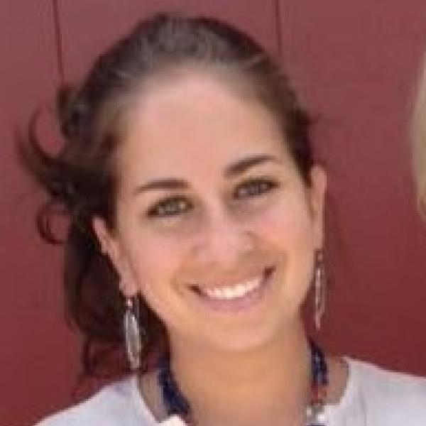 Esther Horowitz