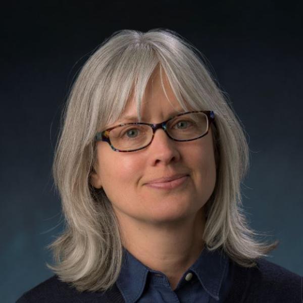 Susan Baumgartner