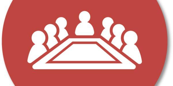 Committee Thumbnail