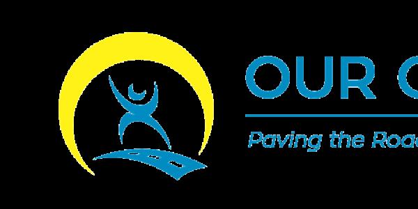 Our Center Logo